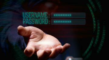 Multi-Factor Authentication: Burden or Blessing?