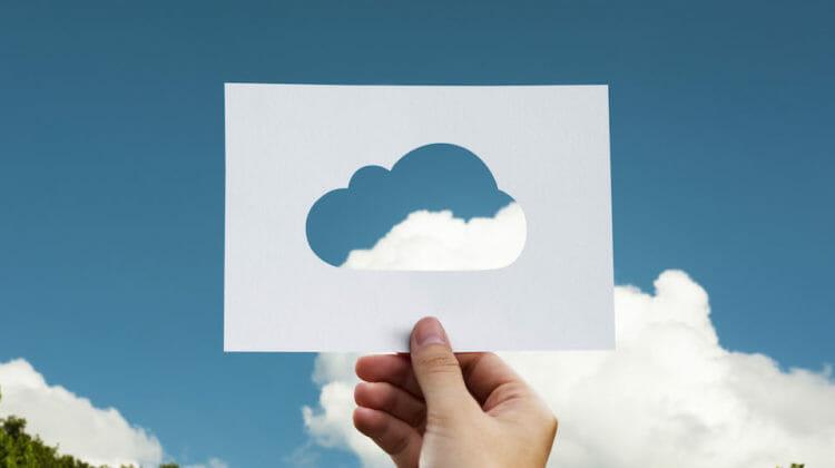 WatchGuardONE Again Recognized in CRN's 2018 Cloud Partner Program Guide