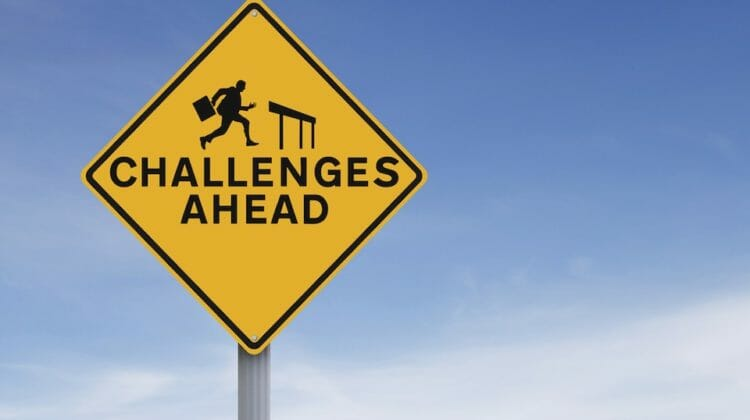 The Top 3 Challenges Facing MSSPs in 2018