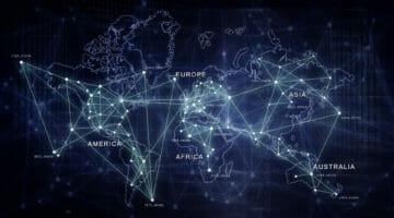 My Journey into the Dark Web
