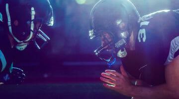 Football vs Futbol, who has the better password?