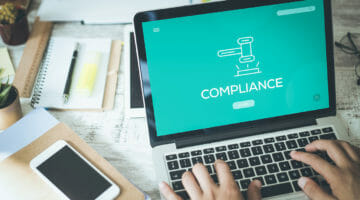 Affordable Security to Achieve Compliance – It's Not Too Good To Be True